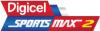 SportsMax 2