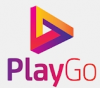 SportsMax App