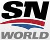 Sportsnet World