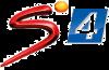 SuperSport 4 Africa