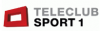 TeleClub Sport