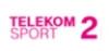 Telekom Sport 2 Romania