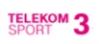Telekom Sport 3 Romania