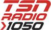 TSN 1050 Toronto