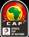 非洲国家杯资格赛
