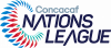 Concacaf Nations League - Qualification