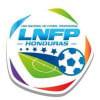 Liga Nacional - Apertura