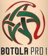 Botola Pro