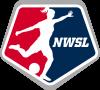 Nwsl Women - Play Offs