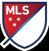 美国职业足球大联盟