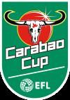 英格兰EFL杯