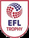 EFL Trophy Northern