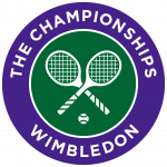 Wimbledon (Women)