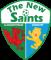 The New Saints